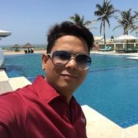 Docdj's photo