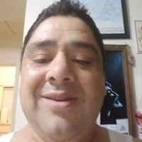 Carlos G.'s photo