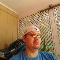 Eric S's photo
