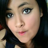 anisvazquez's photo