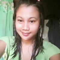 ZHella's photo