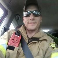firefighter41's photo