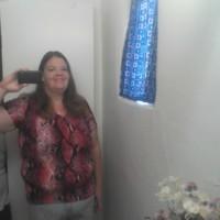 Kathy3975's photo