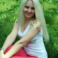 Anastasiakiss83's photo
