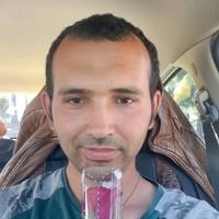 Sameeullah 's photo