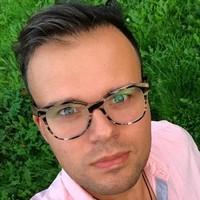 Kirill's photo