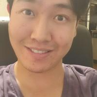 Park's photo