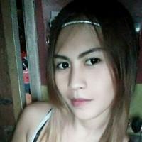 Jenny's photo
