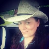 Tina Davis's photo
