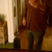 browniegold's photo