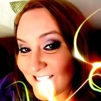 Leslie120867's photo