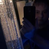 JayT's photo