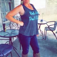 Beckyndbub6715's photo