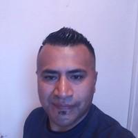 Hiram González 's photo