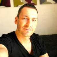 willbaxter's photo