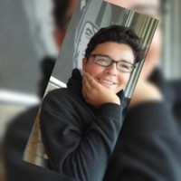 Gay15bottom's photo