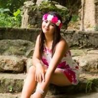 Julia Rae3453's photo