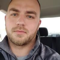 Dating-Website Sandusky OhioMeine Erfahrung mit der Geschwindigkeit Dating