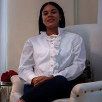 Ela Santos's photo
