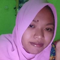 diah's photo