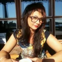 AnastasjaSa's photo