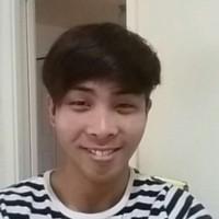Minickun's photo