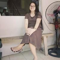 Jeaneth's photo
