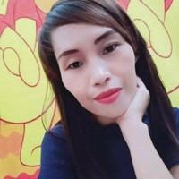 tinaarsyaka's photo