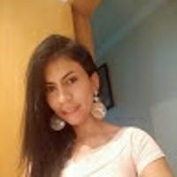 Catia Giovana's photo