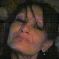 Gypsy 's photo