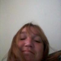 Mommabearlovesu's photo