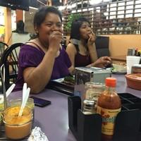 maricela89's photo