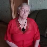 Bogusia's photo