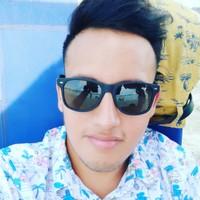 oliver 's photo