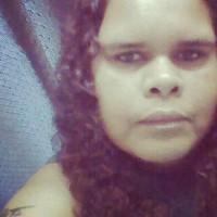Veronicadavo82's photo