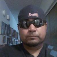bigdog9978's photo