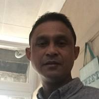 Rajan 's photo
