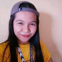 Trixia Mae Vega's photo