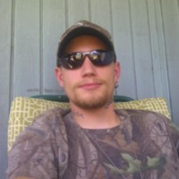 Texasredneck87's photo