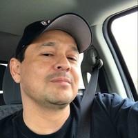 Enrique_T1's photo