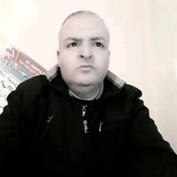 Karimeleulmi 's photo