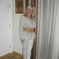 Trisha23829's photo