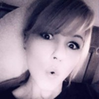 Jadedjazz's photo