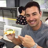 FrankVasquez95's photo