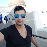 Yahya771's photo