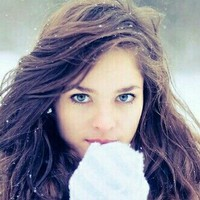Rebeca's photo