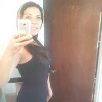 tulpa's photo