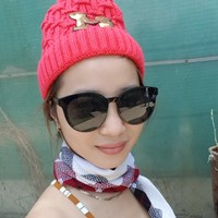 MissKim's photo