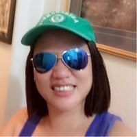 BrackenRizal's photo