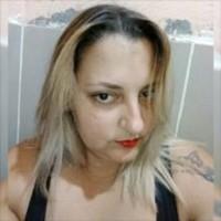 Norah's photo